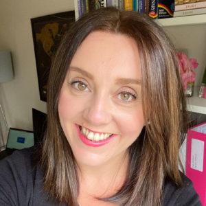 Gemma Heritage - Virtual Assistant