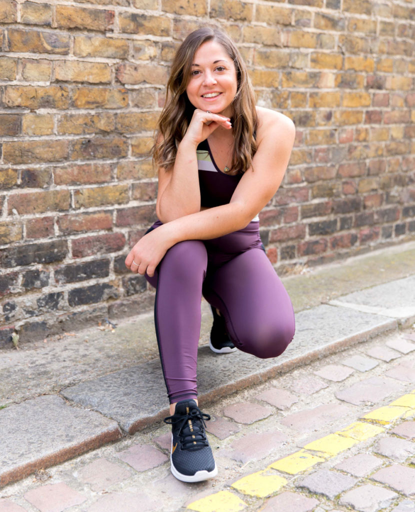 accountants for personal trainer limited company