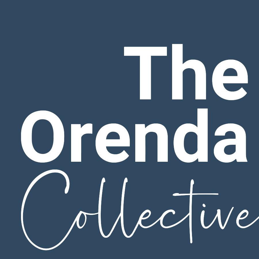 The Orenda Collective Accountants