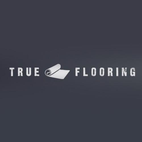True Flooring