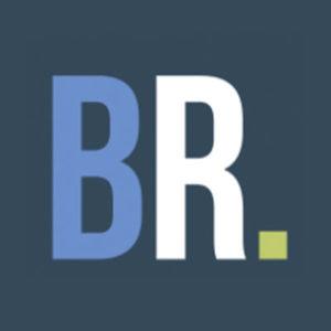 Branksome Recruitment Limited