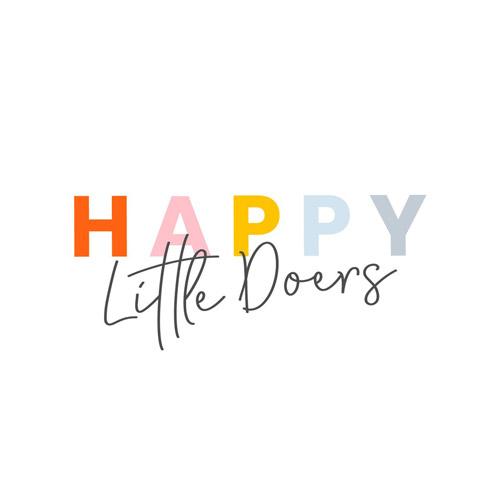Happy Little Doers