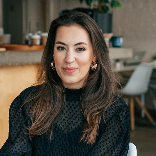 Lorna Devine